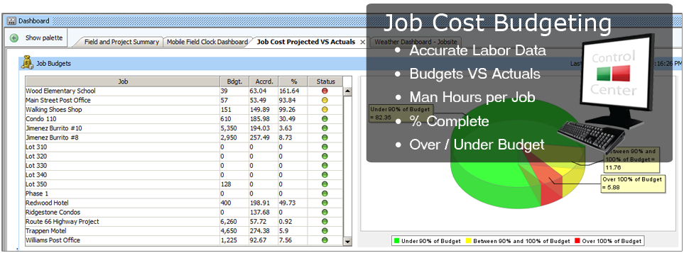 Job_Cost_Dashboard