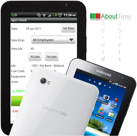 android_tablets