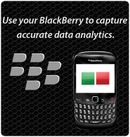 menu_blackberry